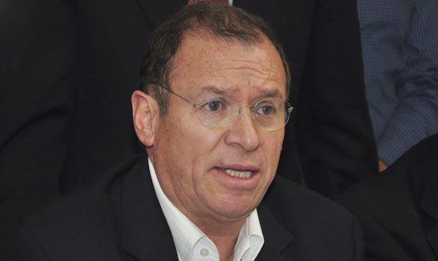 Independiente renuncia para ir con PRD tras reunir firmas necesarias - Foto de Internet