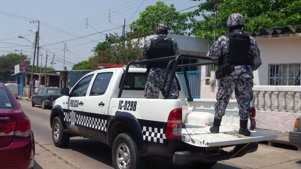 Ordenan procesar a 19 exfuncionarios de Duarte por desaparición forzada - Foto de internet