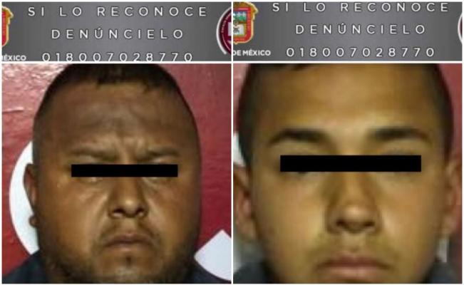 Vinculan a proceso a presuntos atacantes de dirigente del PES - Foto de Internet