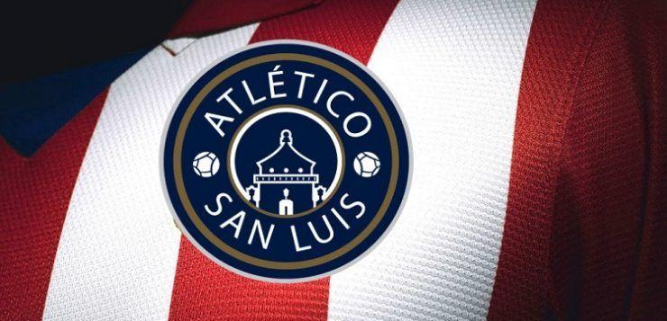 Atlético San Luis se pronuncia ante posibilidad de eliminar el ascenso del futbol mexicano