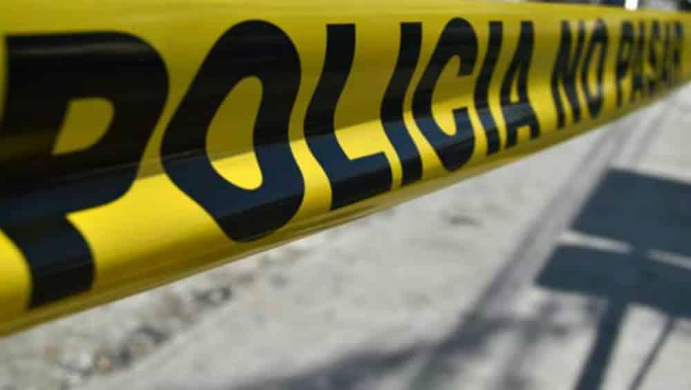 Suman cinco personas asesinadas en las últimas horas en Veracruz