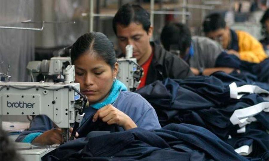 Creación de empleos se desploma 88 por ciento en mayo