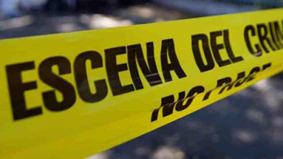 Asesinan a policía estatal en Acapulco - Asesinato feminicidio ataque agresión crimen