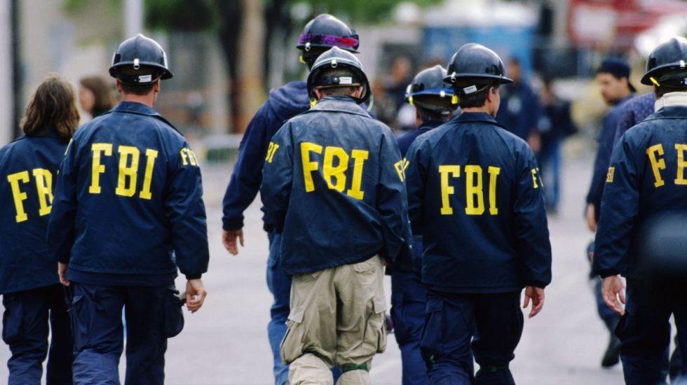 FBI admite que ignoró pistas sobre Nikolas Cruz - Foto de AP