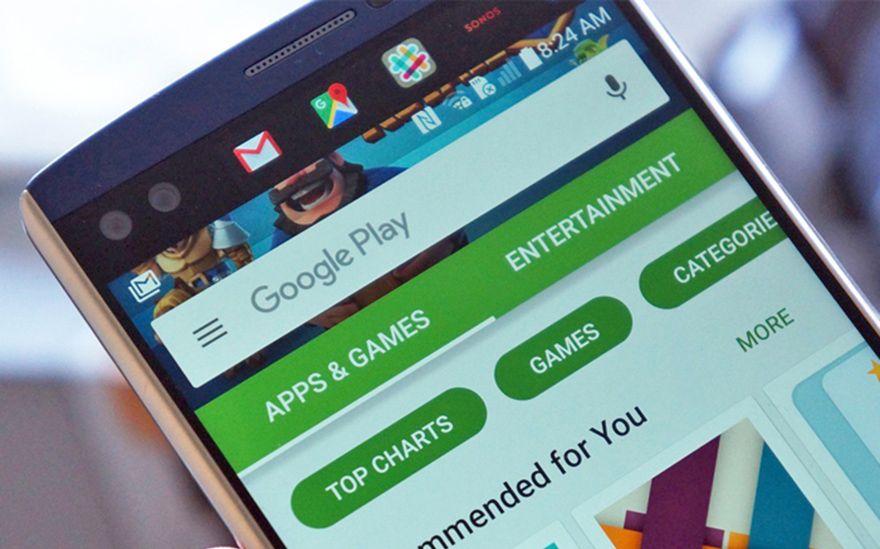 Compras de Google Play podrán cargarse a recibo de Telcel - Foto de Internet