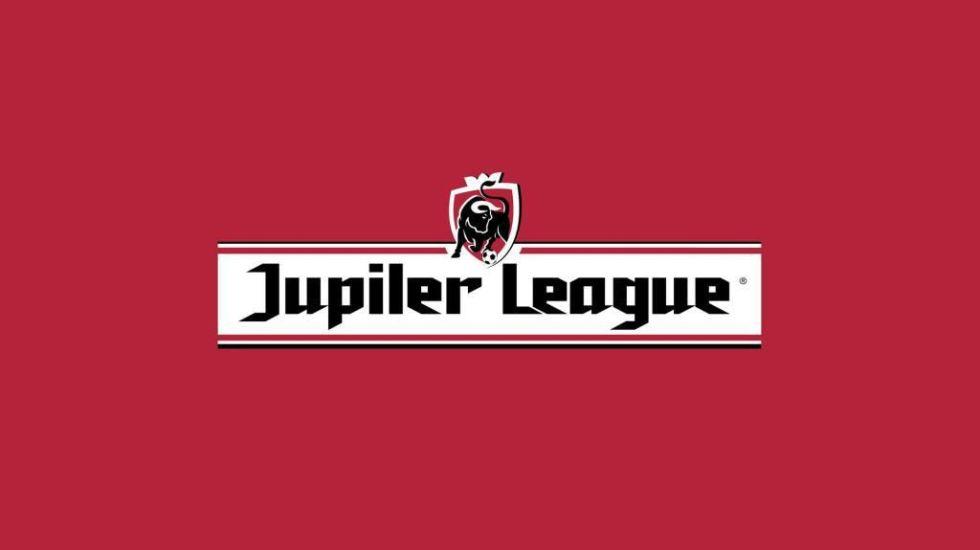 Liga de Bélgica cambia de nombre - Foto de Internet