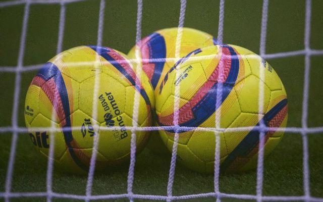 Liga MX da a conocer calendario del Apertura 2018 - Foto: Mexsport.