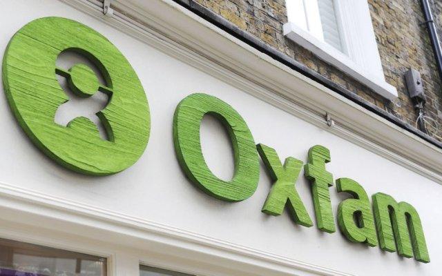 Renuncia subdirectora de Oxfam por escándalo de abuso sexual en Haití - Foto de AP