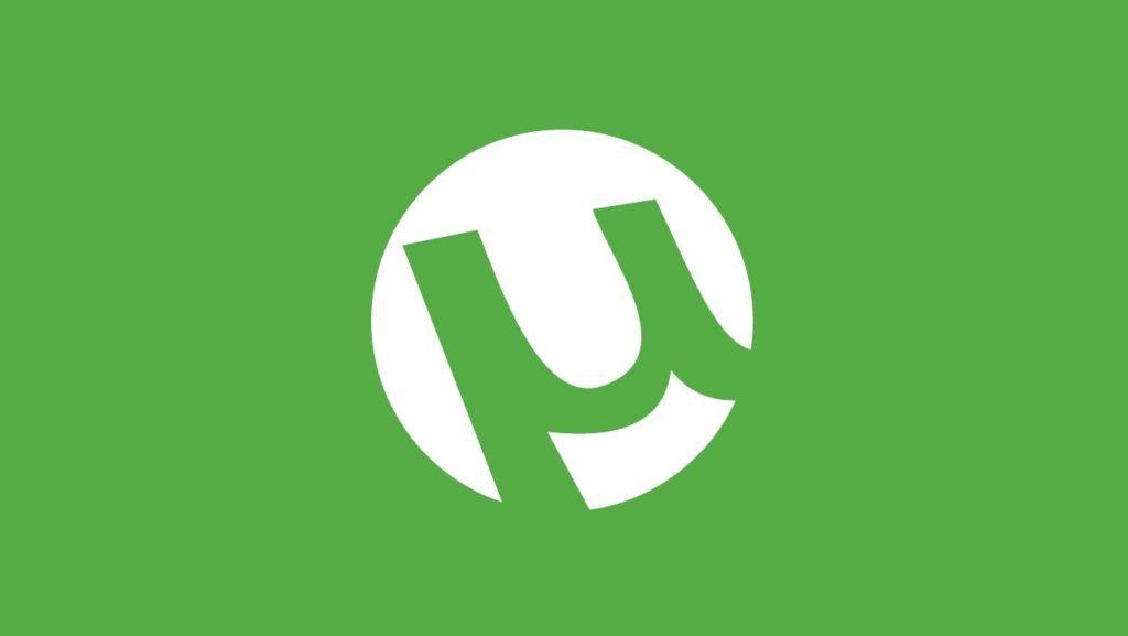 Importante fallo en uTorrent podría infectar computadoras