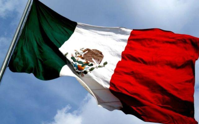 Suspenden Grito de Independencia seis municipios en Guerrero por inseguridad - Foto: Internet.
