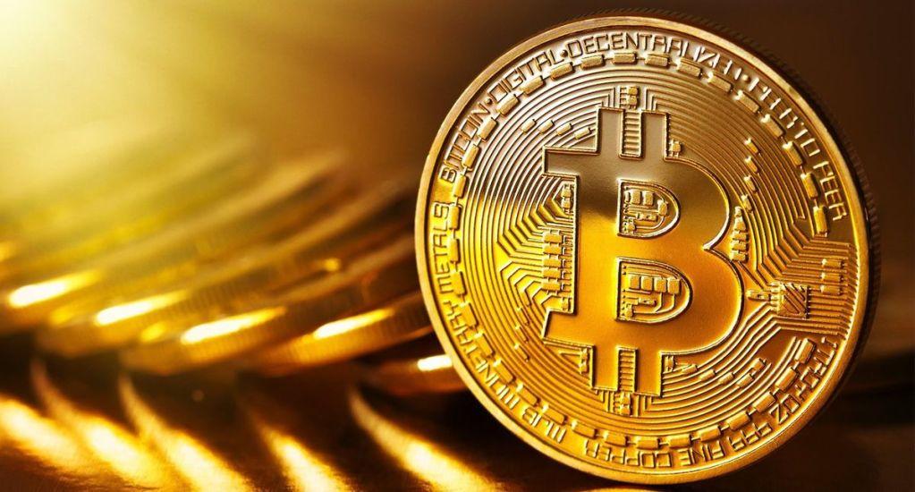 Bitcoin marca un nuevo récord histórico, cerca de los 28 mil 600 dólares - Foto de Archivo