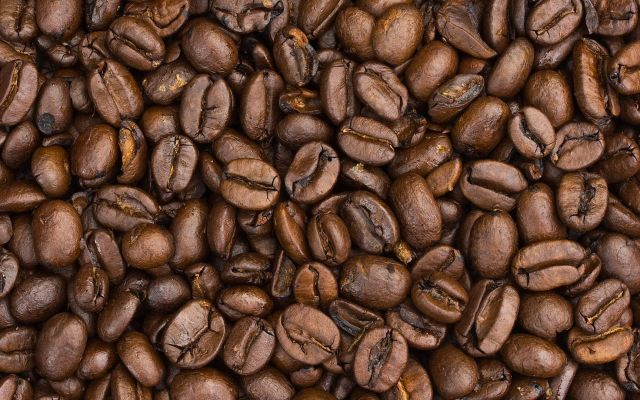 Cinco beneficios del café