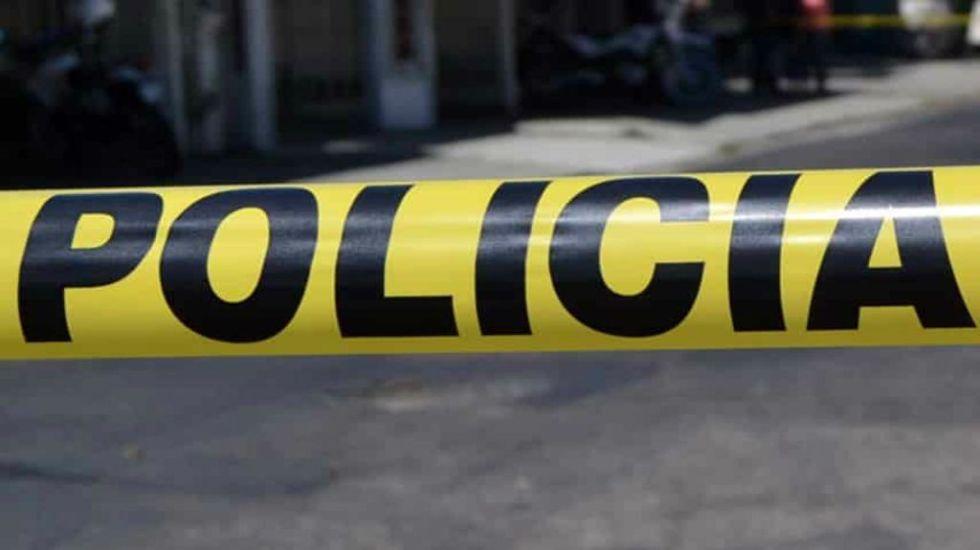 Descubren cadáveres de hombre y mujer en departamento de León - matan a niña a golpes en estado de méxico