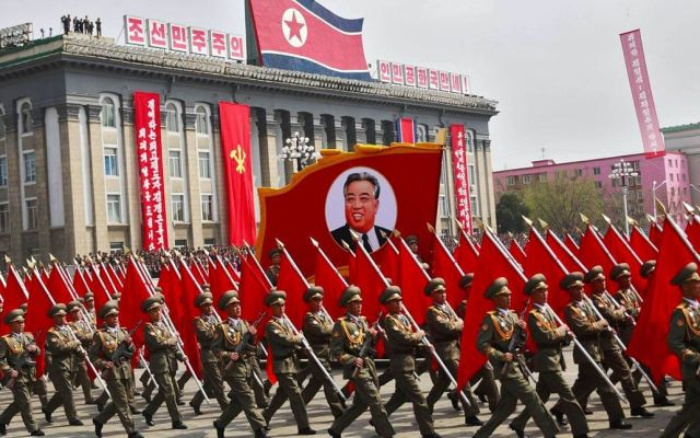 Japón propone organismo para gestionar desnuclearización de Norcorea