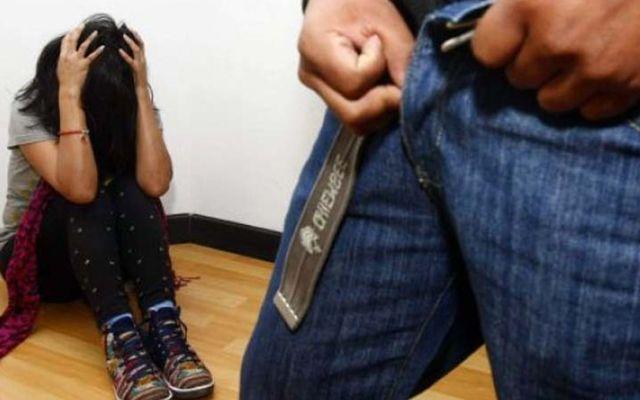 Suben 16.7 por ciento delitos sexuales contra mujeres en febrero - Foto de Internet