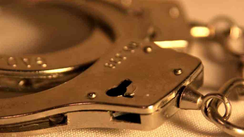 Caen dos hombres con medicamento robado valuado en un millón de pesos - Foto de Internet