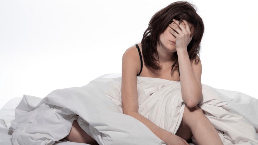 Dormir más de ocho horas diarias aumenta riesgo de muerte - Foto de internet