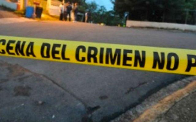 Apuñalan a joven y le colapsan pulmón en Coahuila - Foto de Primera Plana