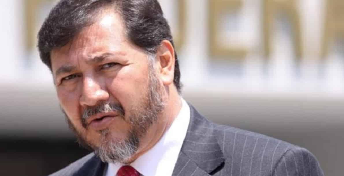 Maradona se mostró con Maduro y bailó agitando una bandera venezolana
