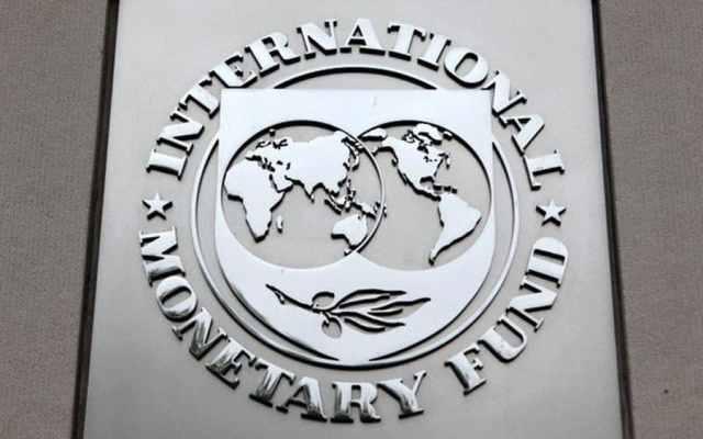 FMI advierte cierre de oportunidad para mantener crecimiento global - Foto de internet