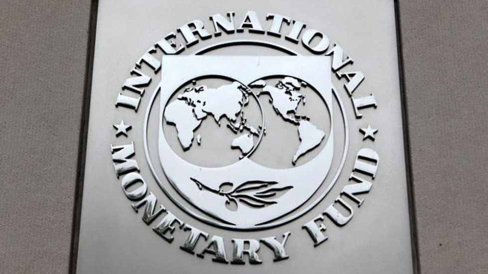 FMI eleva proyecciones de crecimiento para México - Foto de Internet