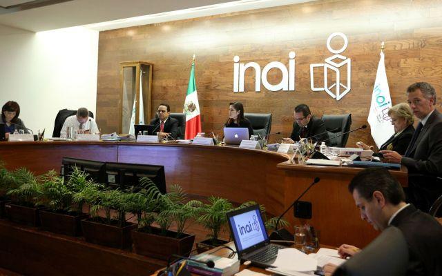 Juez aprueba difusión de datos estadísticos sobre fosas en Veracruz - Foto de Archivo