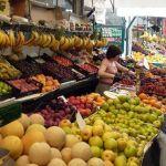 Inflación baja en primera quincena de mayo