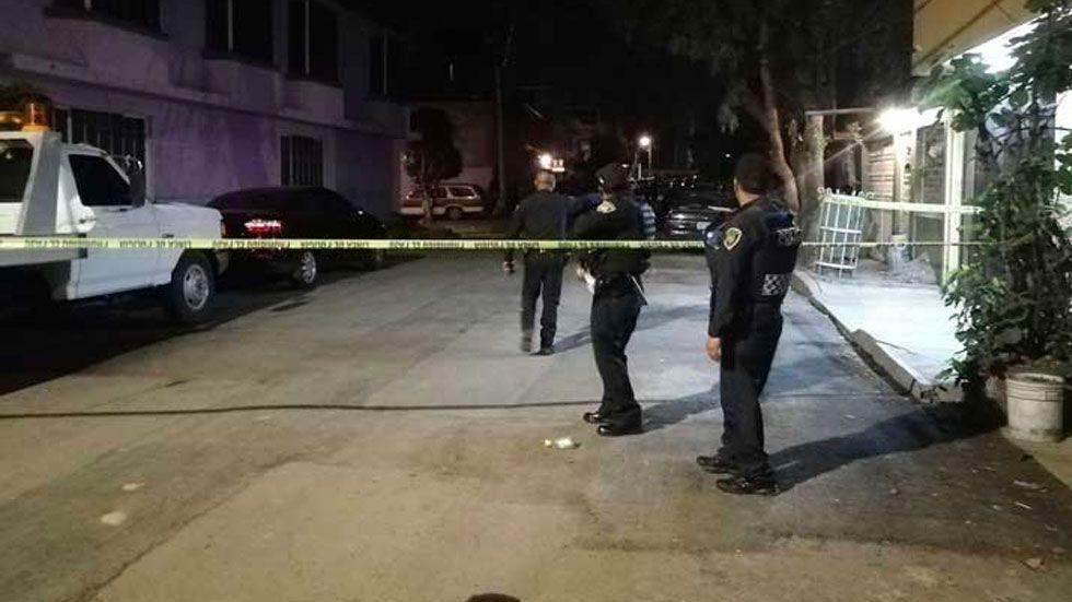 Homicidios en CDMX aumentaron, especialmente en GAM e Iztapalapa: AMLO. Noticias en tiempo real