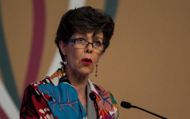 """""""Preocupante la violencia contra actores políticos"""": Otálora - Foto de Archivo"""
