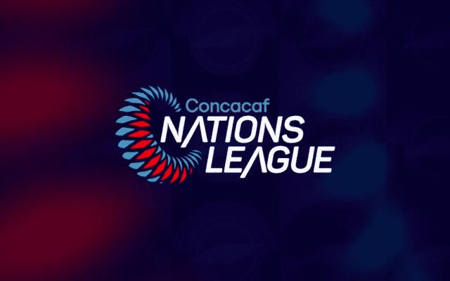 Todo lo que necesitas saber de la Liga de Naciones de Concacaf - Captura de pantalla vía Concacaf
