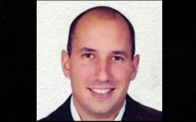 Ordenan a PGR consignar carpeta  de investigación contra Manuel Barreiro - Foto Especial