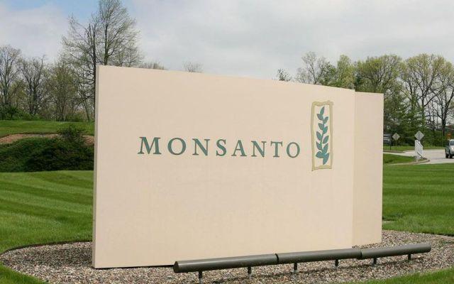 Bayer iniciará integración de Monsanto - Foto de internet