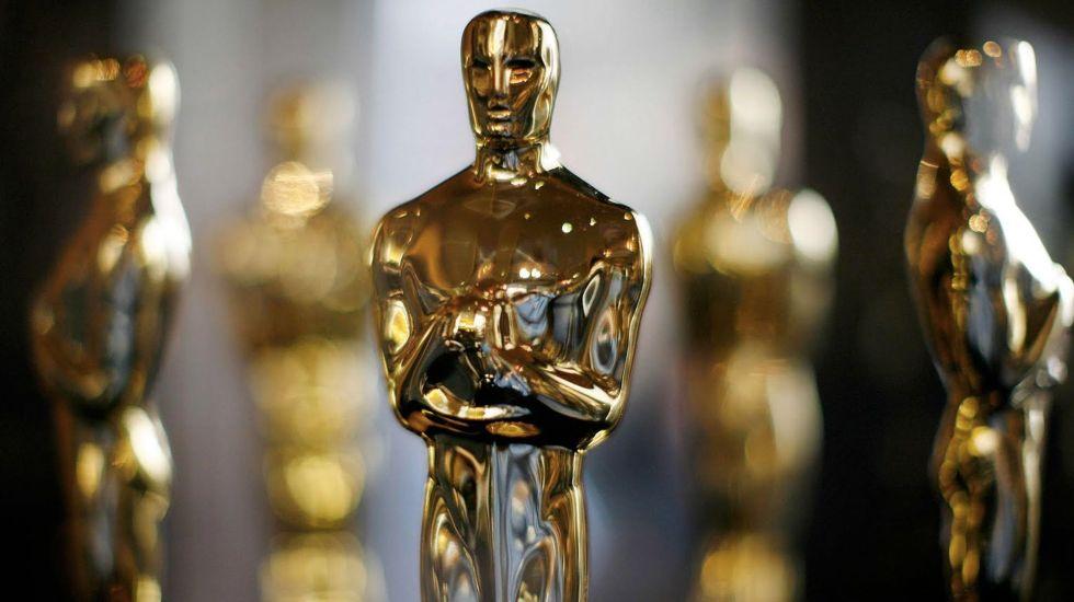 Mexicanos formarán parte de la Academia del Óscar - Foto de internet
