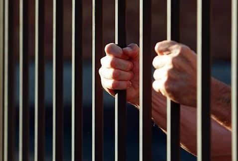 Sentencian a 10 años de prisión a integrantes de 'Los Caballeros Templarios' - Foto de Milenio
