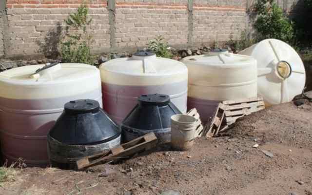 Dan nueve años de cárcel a tres ladrones de combustible en Hidalgo - estrategia contra robo de combustible