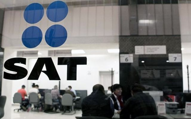 SAT amplía plazo de cancelación de facturas - Las empresas fantasma facturaron más de 2 billones de pesos desde 2014