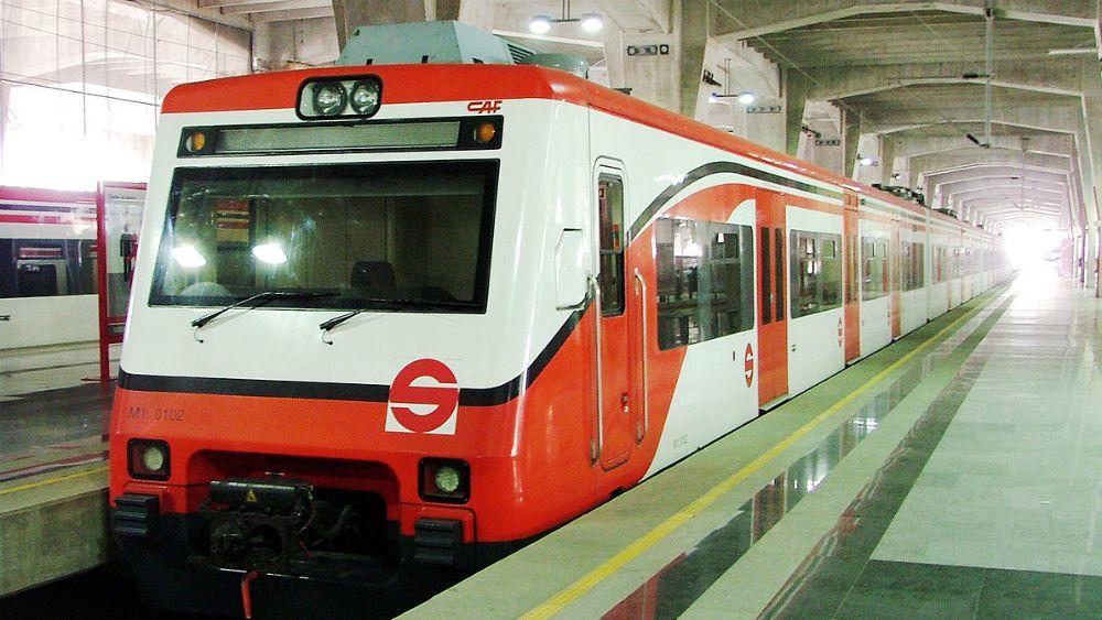 Metro, Metrobús y Suburbano tendrán horario especial este 1º de Mayo