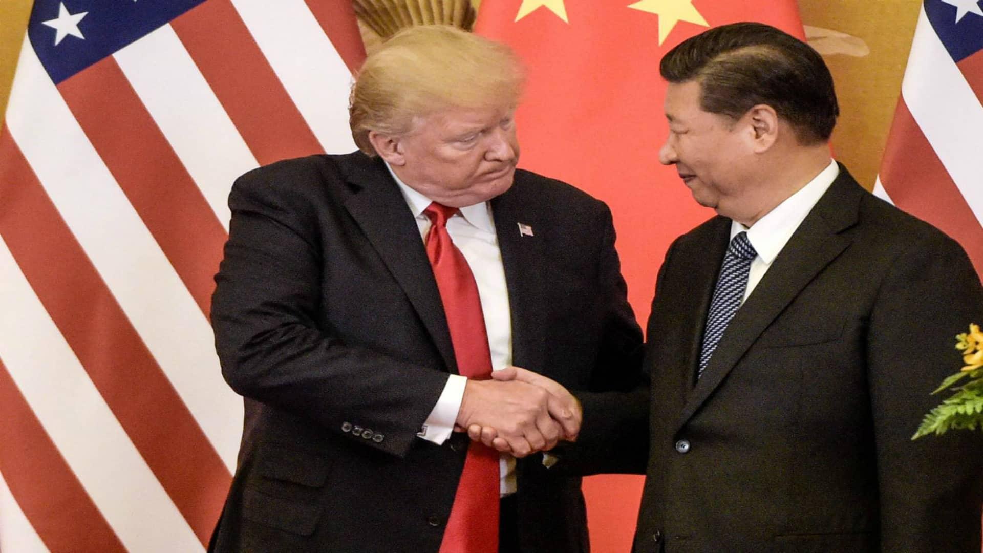 G20 mantendrá cónclave en Argentina en medio de tensiones globales