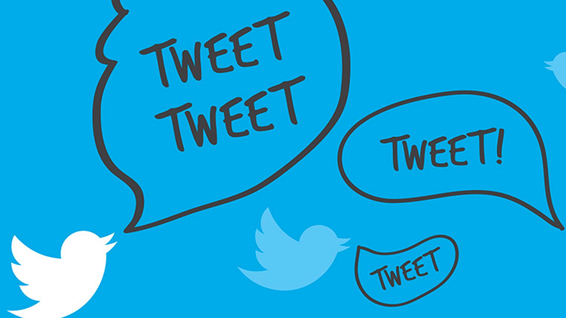 Twitter anuncia un cambio en su algoritmo para combatir el acoso