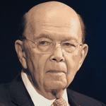 EE.UU. debe crear ambiente doloroso en comercio: Ross