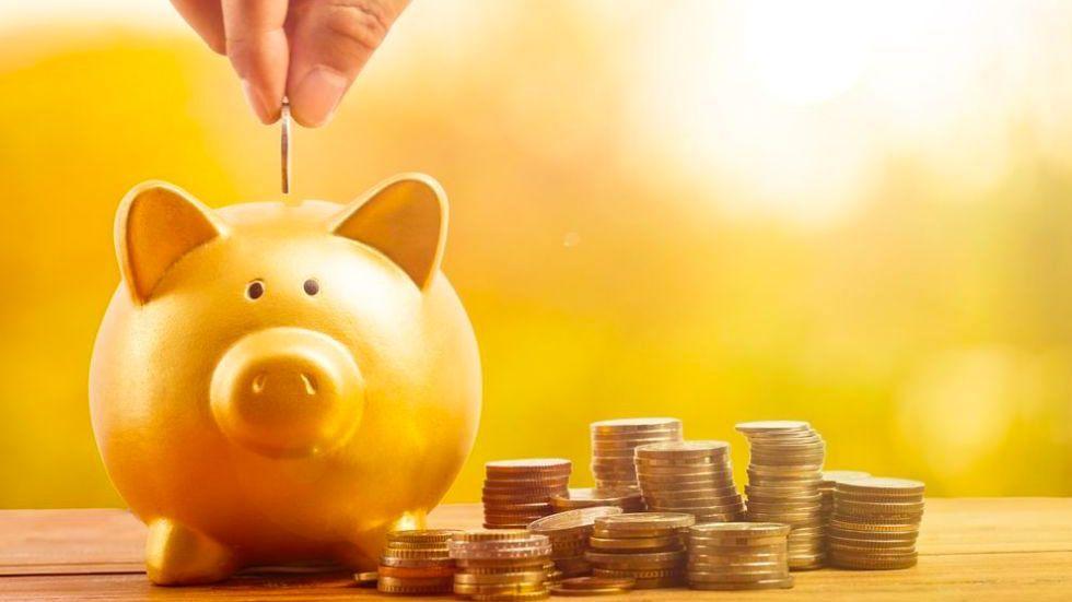Crecen cuentas de ahorro para el retiro - Foto de Internet