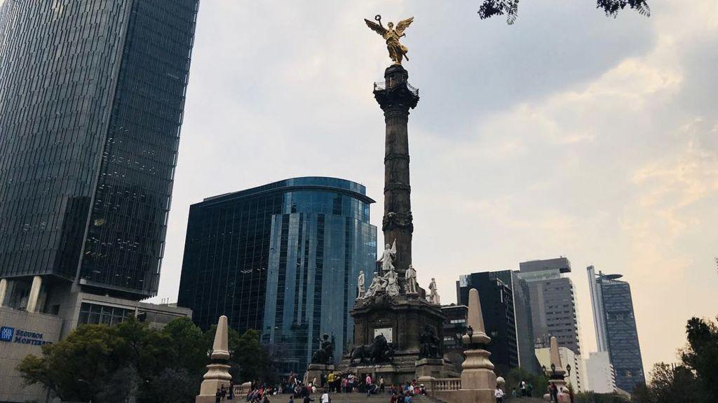 México, entre los países más corruptos de América Latina