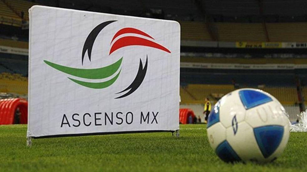Confirman a los equipos de Ascenso MX que pueden ir a Primera División - Foto de Internet