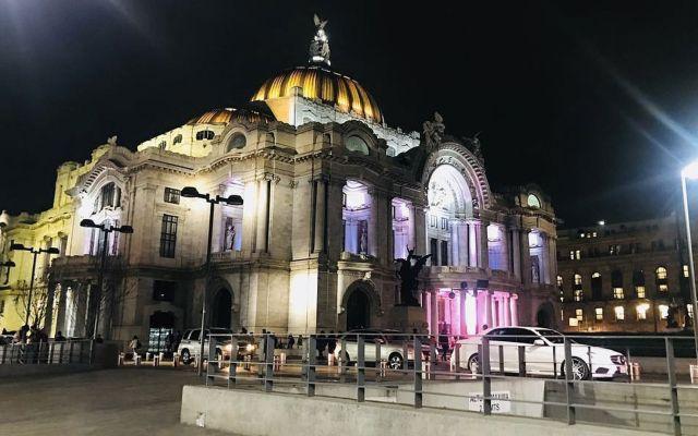 Falta de difusión e interés las principales causas de que no se visiten museos en México - Foto de López-Dóriga Digital