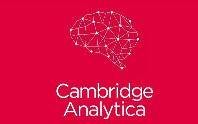 Cambridge Analytica cerrará tras escándalo - Foto de internet