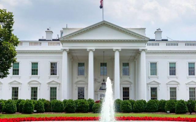 Cierre de gobierno en EE.UU. afecta a miles de burócratas