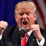 Juez suspende decisión de Trump de negar asilo a indocumentados - Foto de The Washington Times