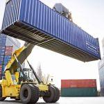 Exportaciones serán afectadas si continúa desabasto de gasolina: Comce - Foto de Internet
