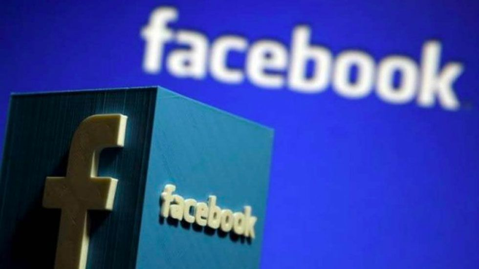 Parece que Facebook planea crear su propia criptomoneda