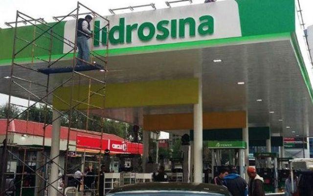 Gasolineros advierten sobre revertir reforma energética - Foto de Internet